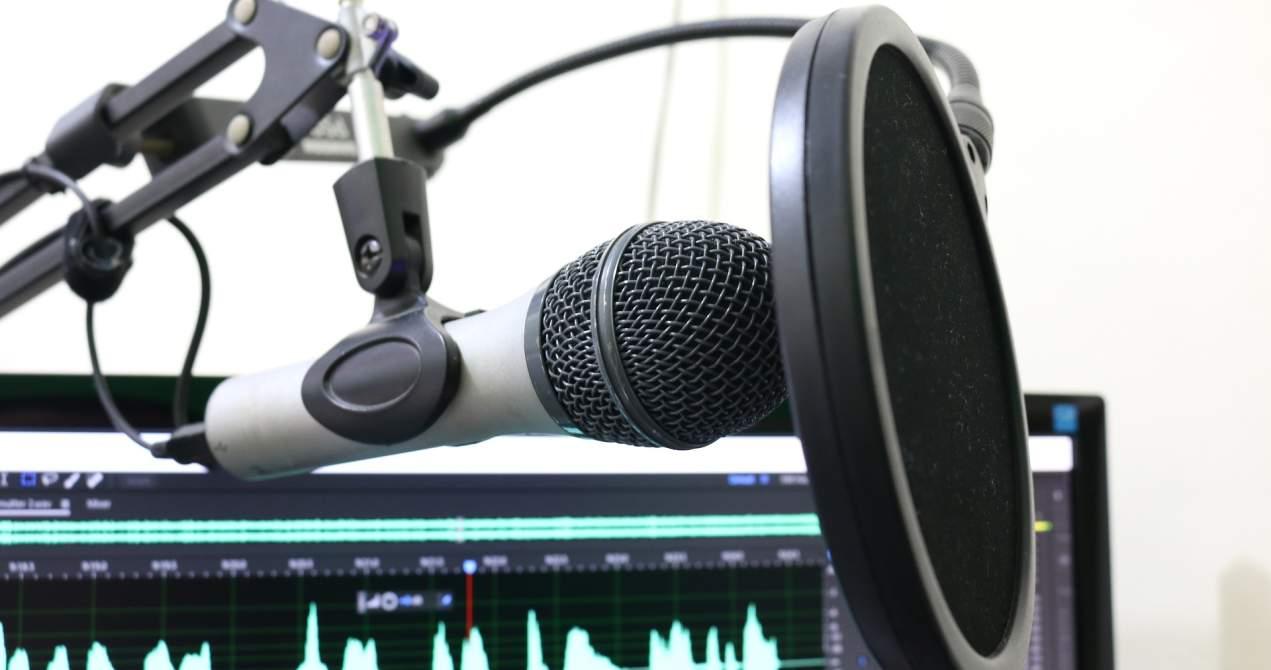 Podcast epsiode thumbnail